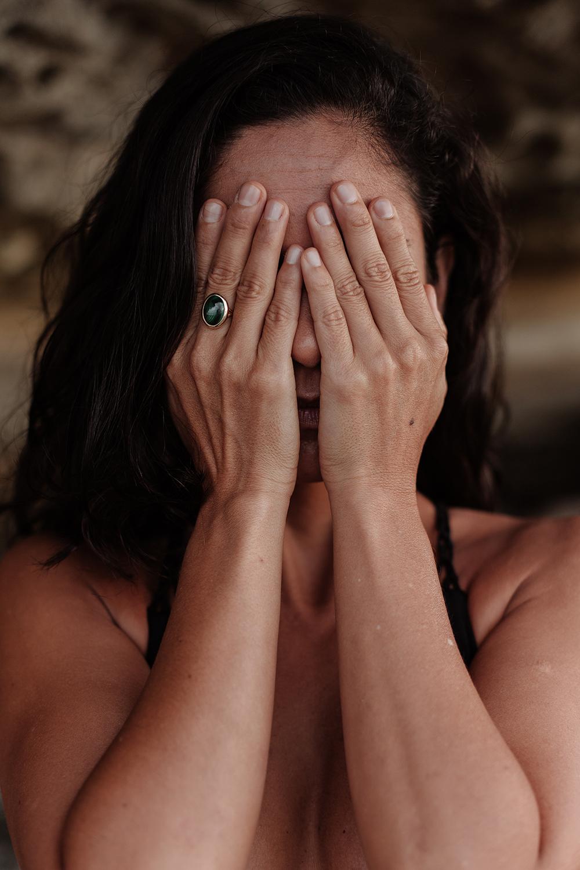 Five Scientifically Proven Stress Management Techniques